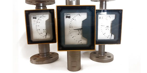 Magnetically Coupled Flowmeters