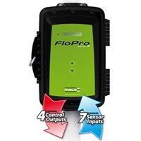 Débitmètre à ultrasons pour canaux ouverts série FLoPro S3