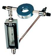 Débitmètre à montage différentiel série SGUV - AIR