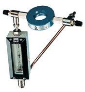 Débitmètre à montage différentiel série SGUV - EAU